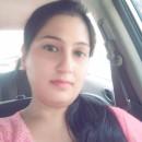 Skinology Review-Navjot kaur