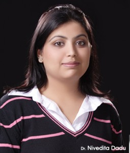 Dr-nivedita-dadu-Dermatology, Venerology & Leprosy