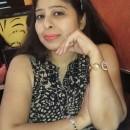 Skinology Review-Priyanka Taneja