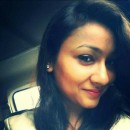 Skinology Review-Nitasha