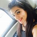 Skinology Review-Shivani wadhwa