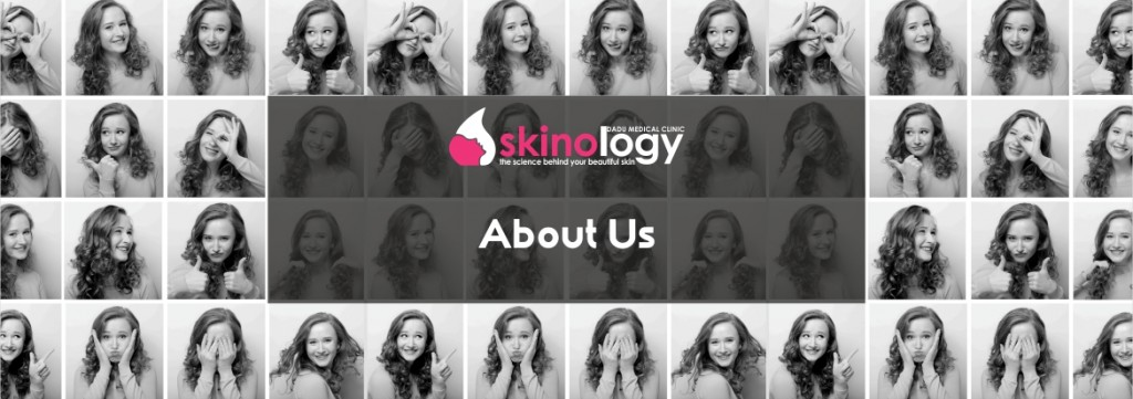 skinology about us