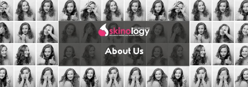 skinology about us