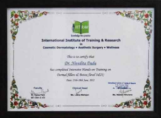 Certificate-No-1