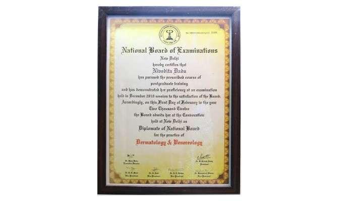 Certificate-No-10