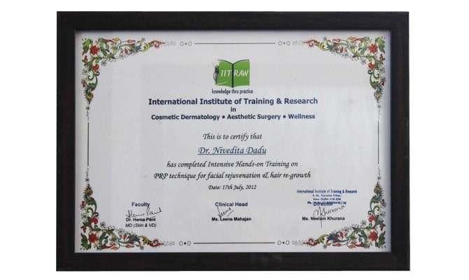 Certificate-No-2