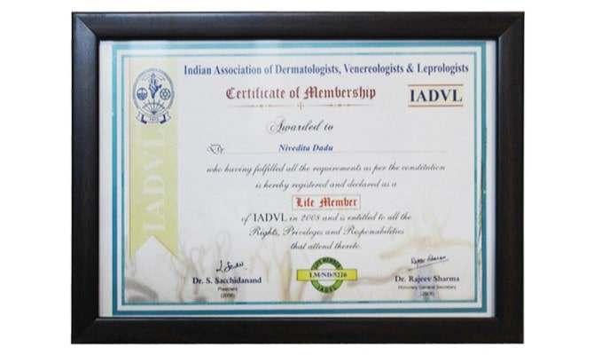 Certificate-No-4