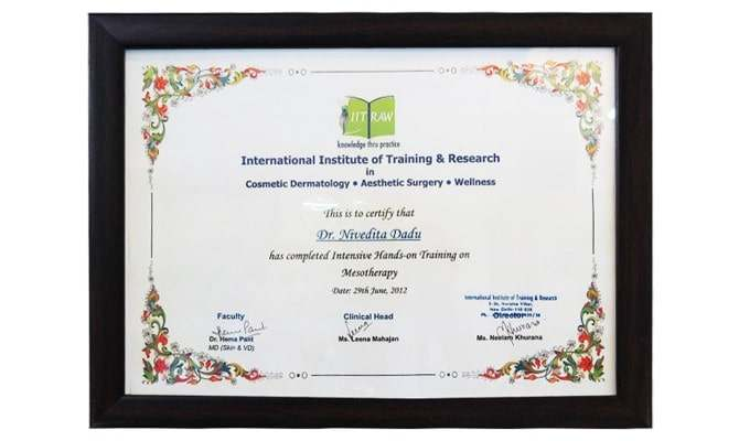 Certificate-No-6