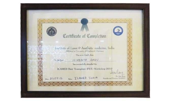 Certificate-No-7