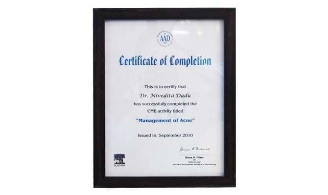 Certificate-No-8