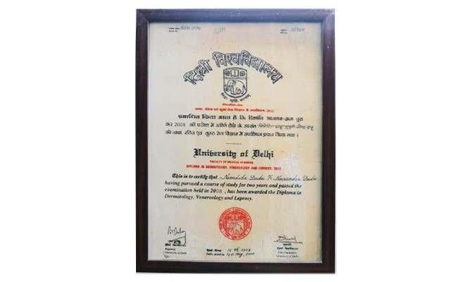 Certificate-No-9