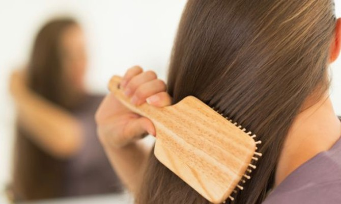 HairfallManagement