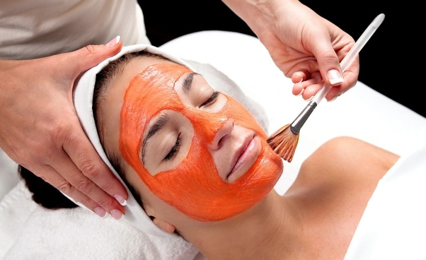 Cost of Photofacial Treatment Services in Rajouri Garden, West ...