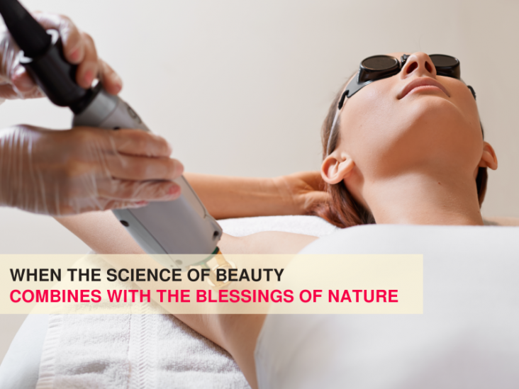 skinlogy post-science of beauty tips