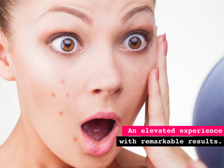 Common Face Skin Problems
