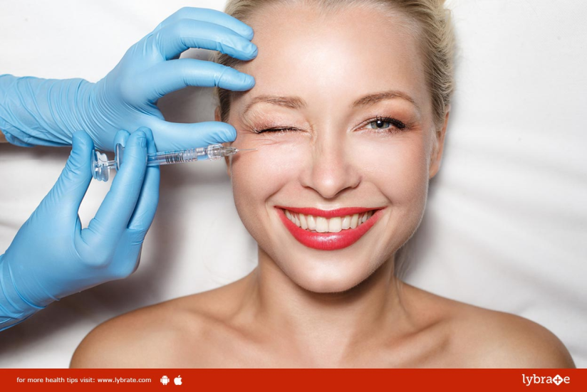 all-about-facelift-surgeries-skinology