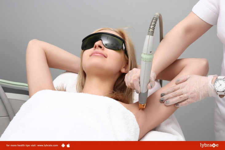 all-about-laser-hair-removal-skinology