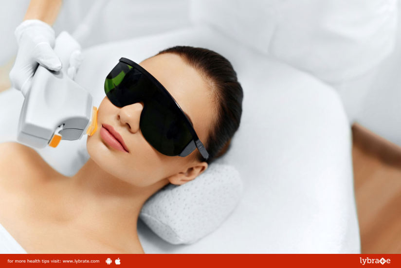 all-about-laser-photofacial-skinology