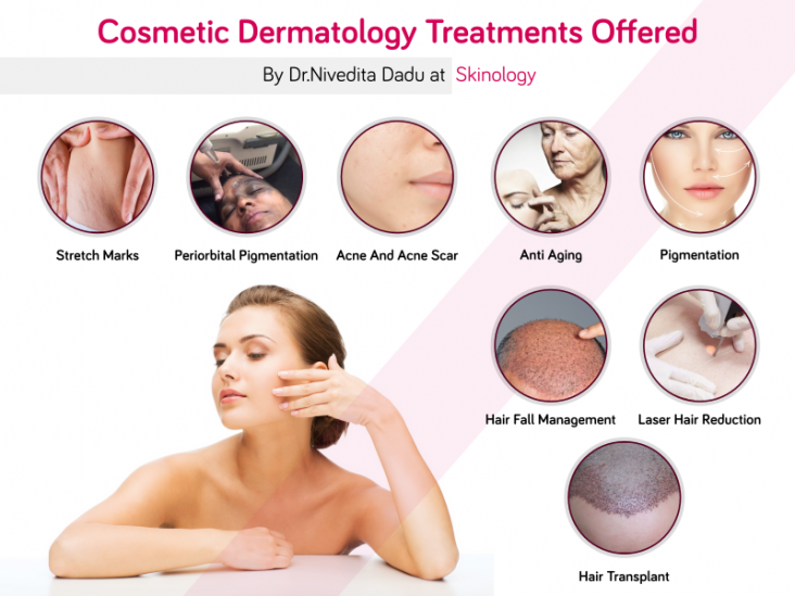 cosmetic-dermatology-treatments-offered-by-dr-nivedita-dadu-at-skinology