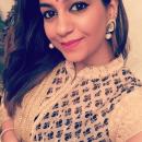 Skinology Review-ishita