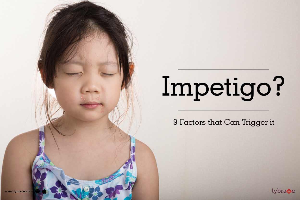 impetigo-treatment