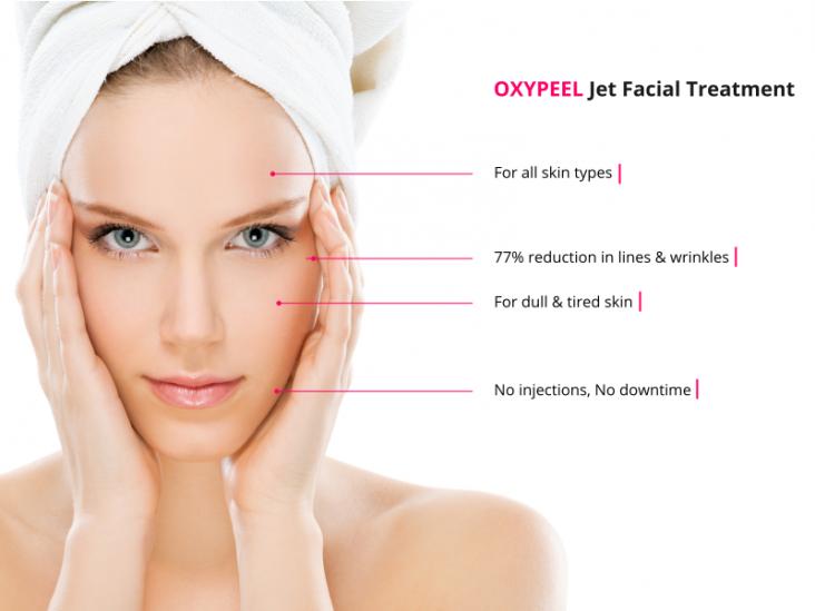 oxypeel-facial-treatment