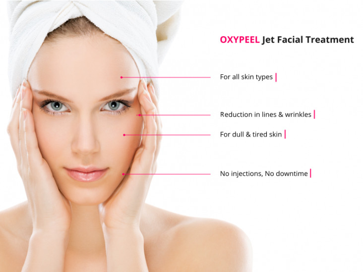 oxypeel-jet-facial-treatment