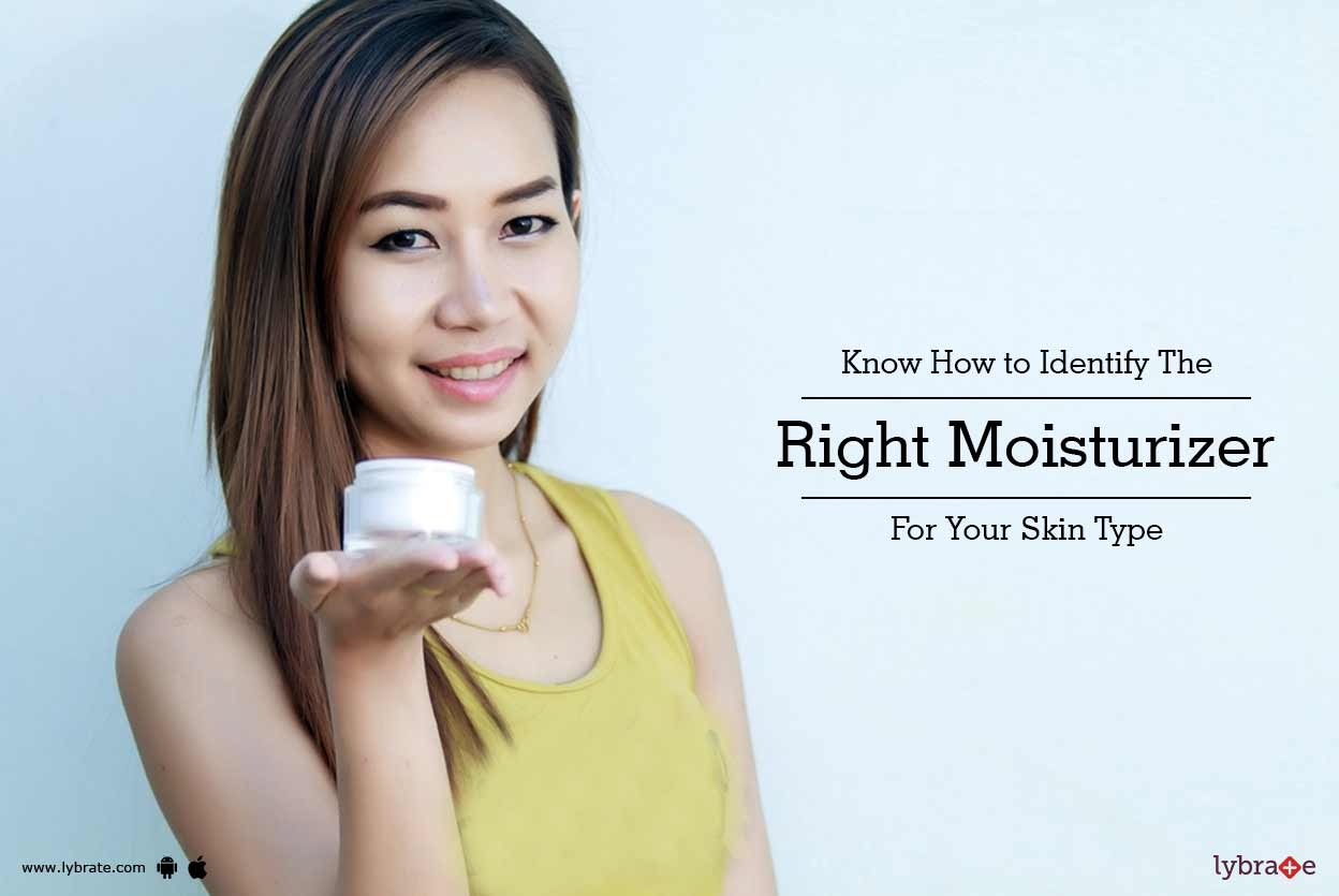 right-moisturizer-for-skin